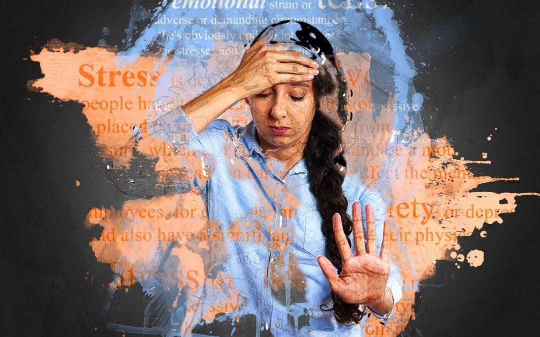 7 Tips para Eliminar el Estrés y la Ansiedad